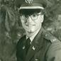 COL Gary Steinhardt