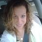 CW3 Sheila Hearron