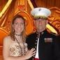 Maj Scott Kiger, M.A.S.