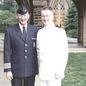 Col Paul Arneson
