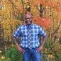 SSG Derrick L. Lewis MBA, C-HRM