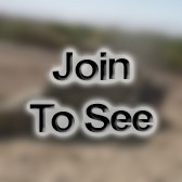 SSG Land Nav Range Instructor