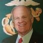 SgtMaj Ric Van Norton