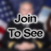 RDML Director, Fleet/Joint Training (N7)
