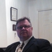 Cpl Mark A. Morris