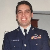 MSgt Neil Greenfield