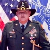 SFC William Swartz Jr