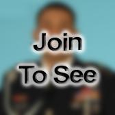 1SG First Sergeant