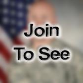 SFC Retention and Transition NCO (USAR)