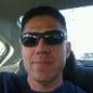CWO5 Michael Musselman