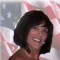 Col Dona  Marie Iversen
