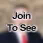 MAJ Assistant Director For Membership