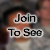COL Health Services Plans, Ops, Intelligence, Security,Training
