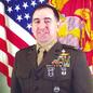 Col Jonathan Brazee
