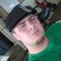 Sgt Aaron McMahon