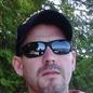 PO3 Aaron Brooker