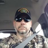 SSG Jeffrey Leake