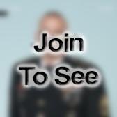 SFC Recruiter
