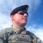 MSgt Gregory Aderhold