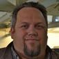 CPL Scott Haas