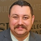 SFC Charles W. Robinson