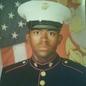 Sgt Gerald Jones