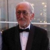 SSgt Robert Van Buhler III