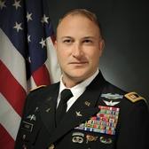 CPT Nicholas D.