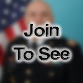 LTC Department Chair; Professor Of Military Science And Leadership