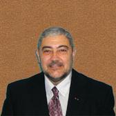 Col Theodore Karoglou