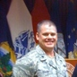 Lt Col Richard Uliano