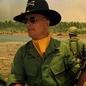 Capt Michael Morlan