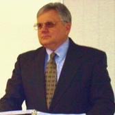 LTC Wayne Brandon