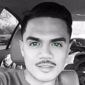 SPC Manny Managuit