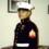 """Sgt Alvin P. Liendo """"Tanto"""""""
