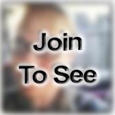 SFC Healthcare Recruiter