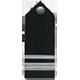 Cadet 1st Lt