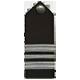 Cadet Maj