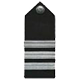 Cadet LtCol