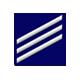 E-3 - SN