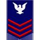 E-6 - PO1
