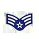 E-4 - Sgt