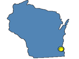 Milwaukeewisconsin