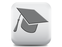 Students-symbol