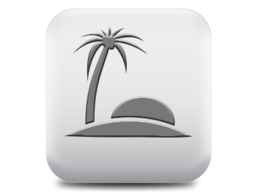 Retired-symbol