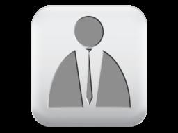 Job-seeker-symbol