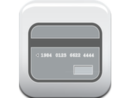 Banking_copy