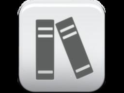 Business-supplies_copy