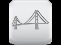 Civil-engineering_copy