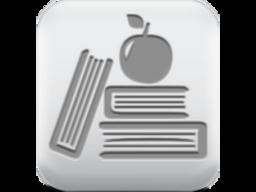 Education-management_copy